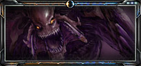 http://rtsworld.ru/images/stories/SC2/Arts/Mini/starcraft_2_zerg_hydralisk_by_darkdamage-d3d04ly.jpg