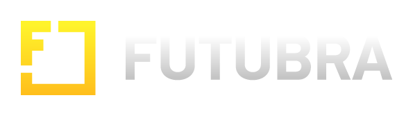 Futubra-Full-Color